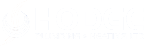 hodge plumbing and heating