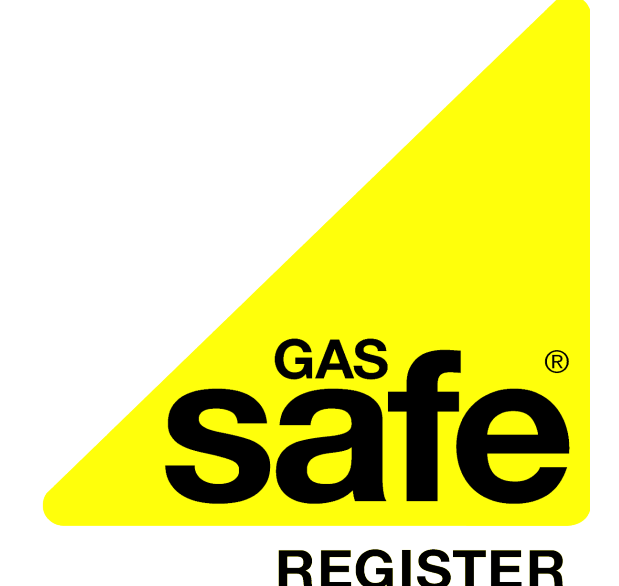 Gas Safe Registered Engineers logo
