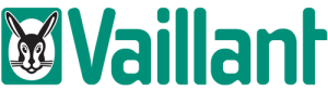 Vaillant Approved Installers Logo